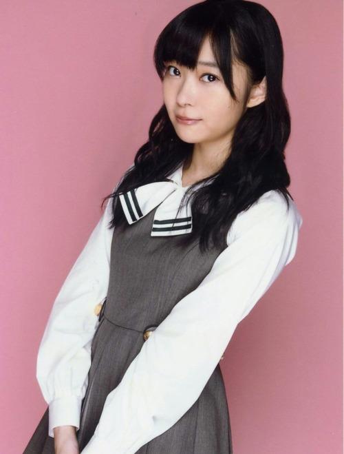 Rino Sashihara-07