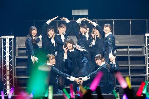 Hiragana Keyaki46-022