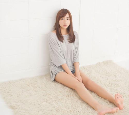 Mizuki Yamamoto-003