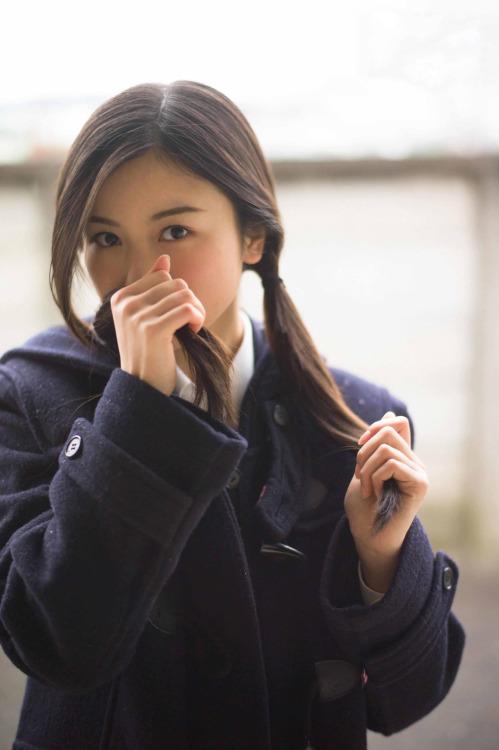 Kotoko Sasaki-0005