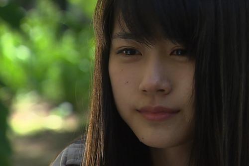 Kasumi Arimura 81