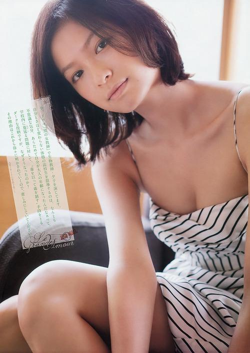 Nana Eikura 21