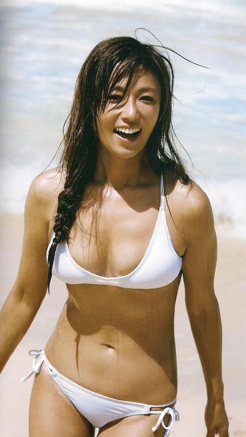 Kyoko Fukada 25