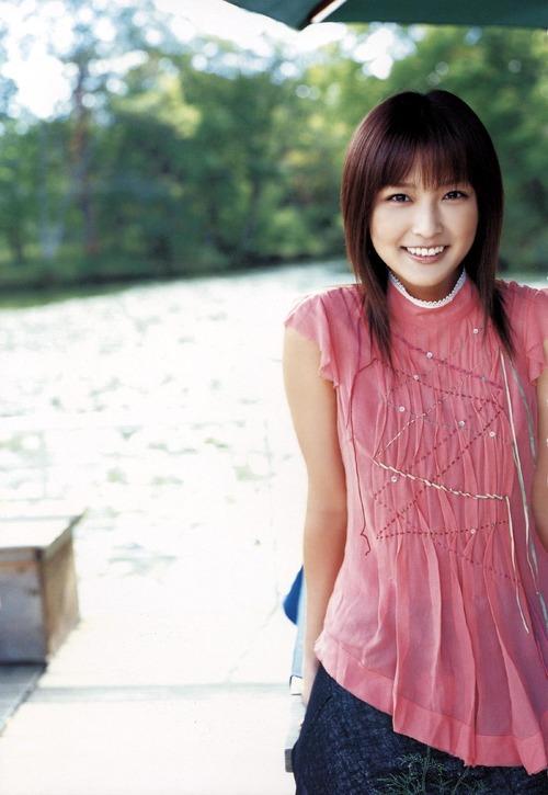 2011_01_18_ishikawarika_05