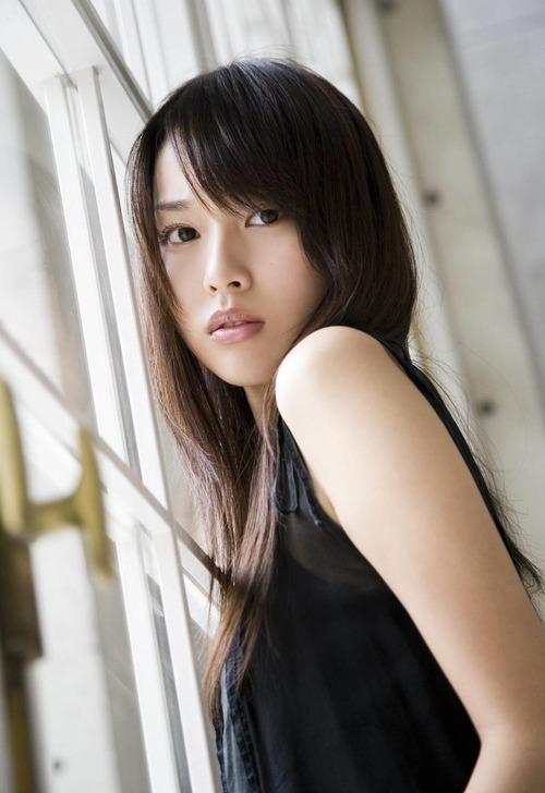 Erika Toda 02
