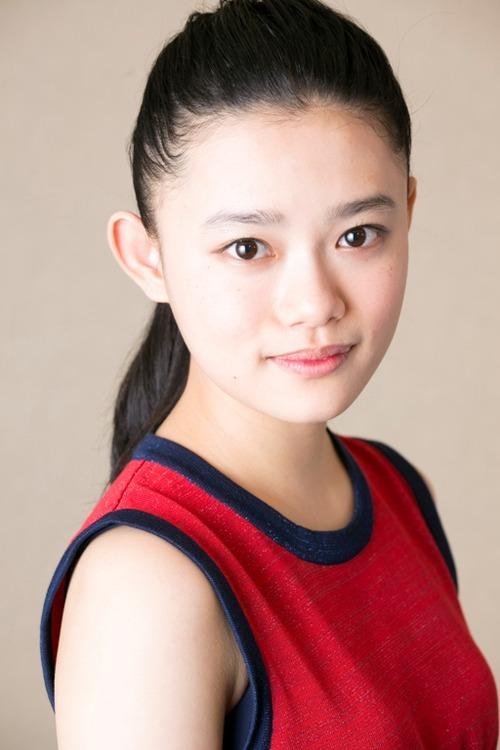 Sugisaki Hana-102