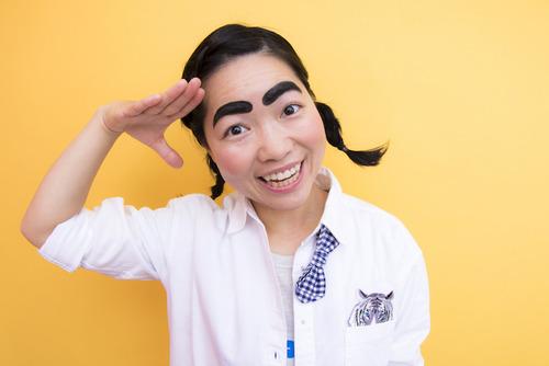 Imoto Ayako-001