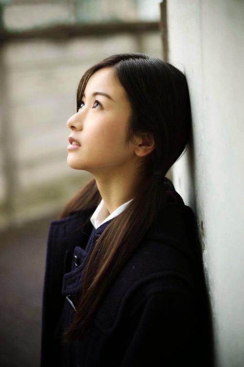 Kotoko Sasaki-000012