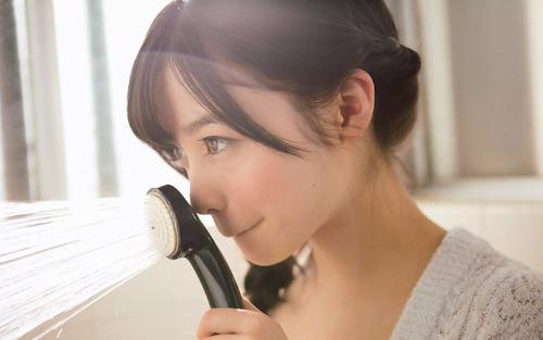 Kanna hashimoto 505