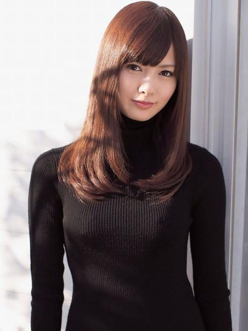 Mai Shiraishi 12