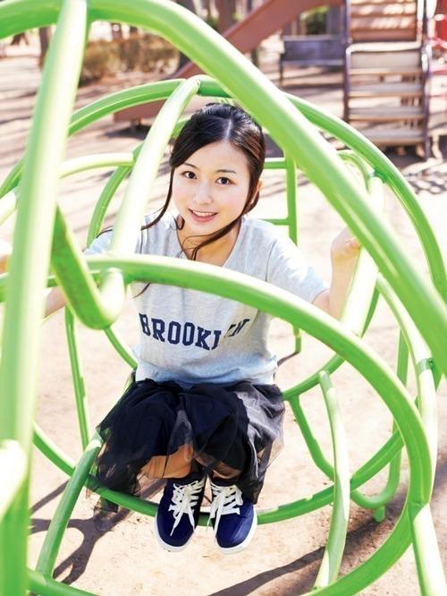 Kotoko Sasaki-0000011