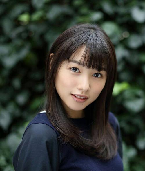 Sakurai Hinako-03