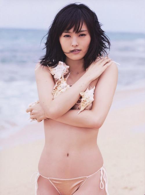 Sayaka Yamamoto-0013