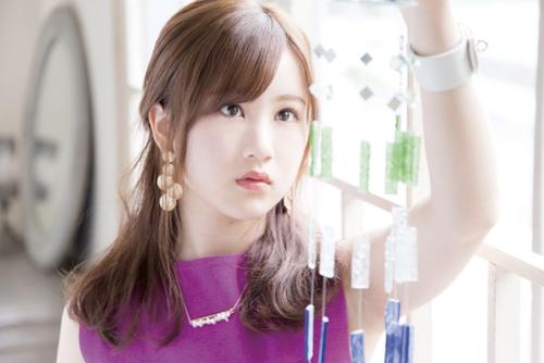 Minami Hoshino-064