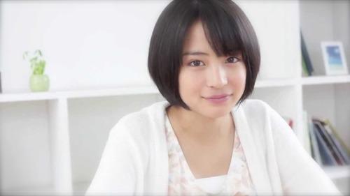 Suzu Hirose-07