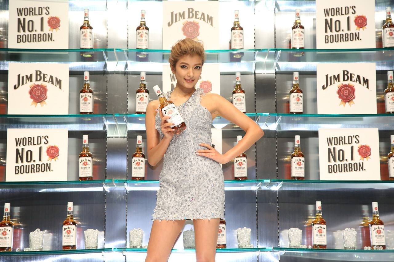 Rola Jim Beam Images 6
