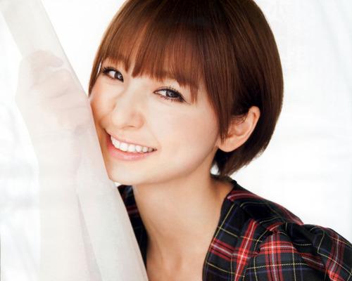 20130325_nishikawa_171