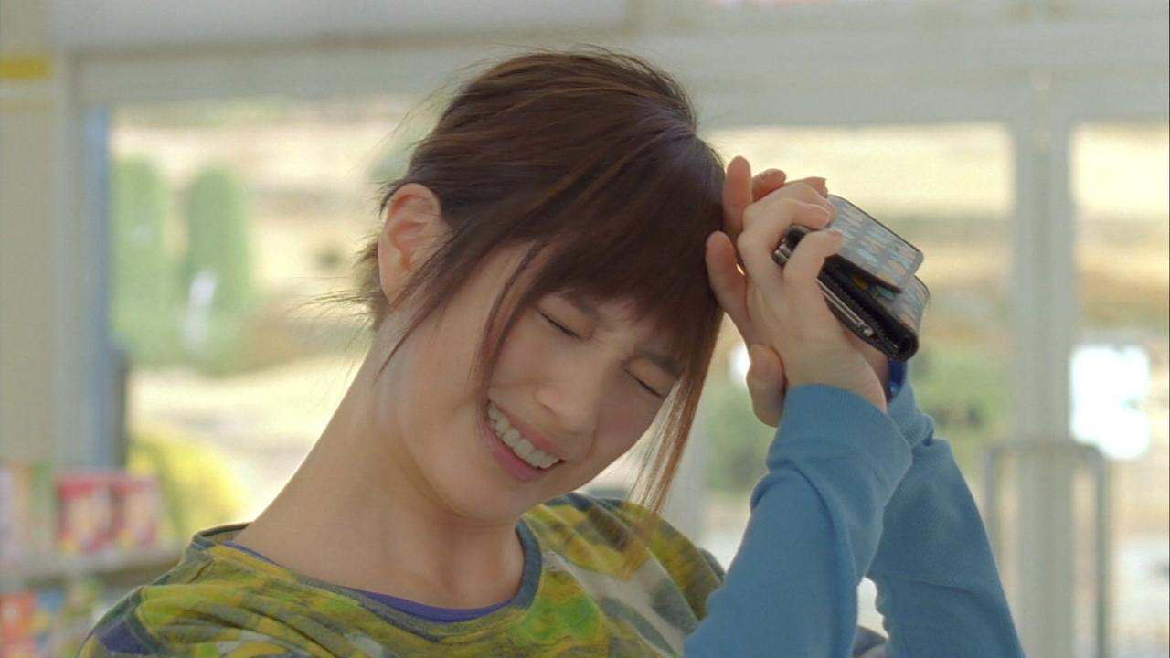 本田翼 Tsubasa Honda Images 17