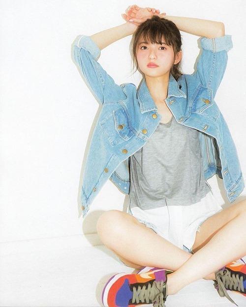 saitou asuka-059