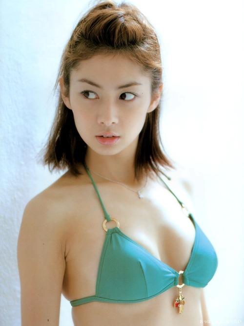 misaki ito 02