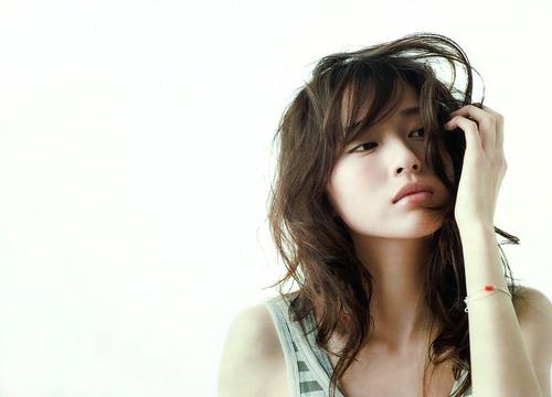 Erika Toda 34