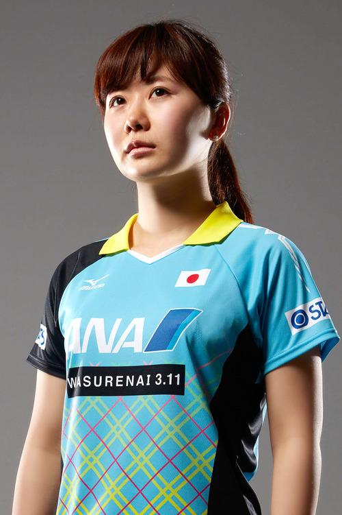 Ai Fukuhara 106