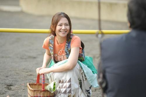 kyōko koizumi 104