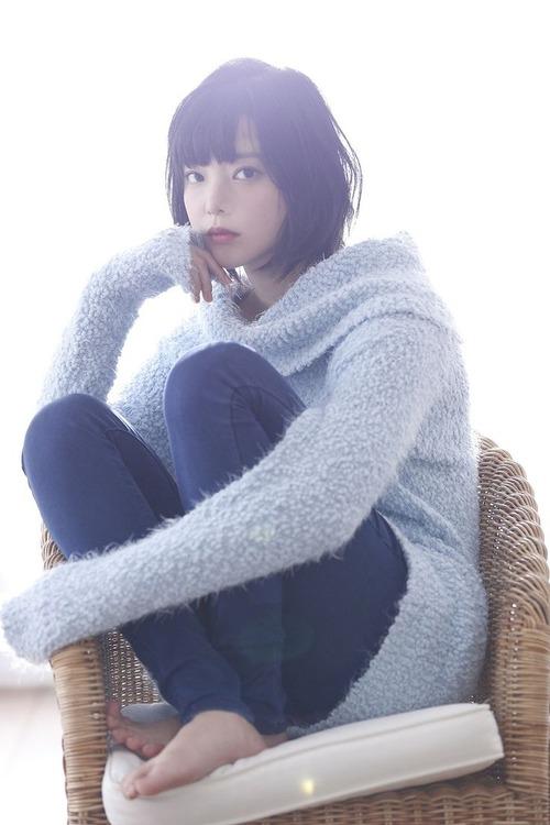 Hirate Yurina-00101