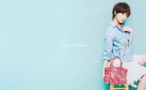 HONDA_Tsubasa_022
