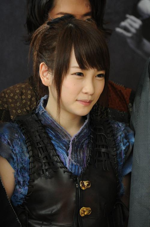 Rina Kawaei 899