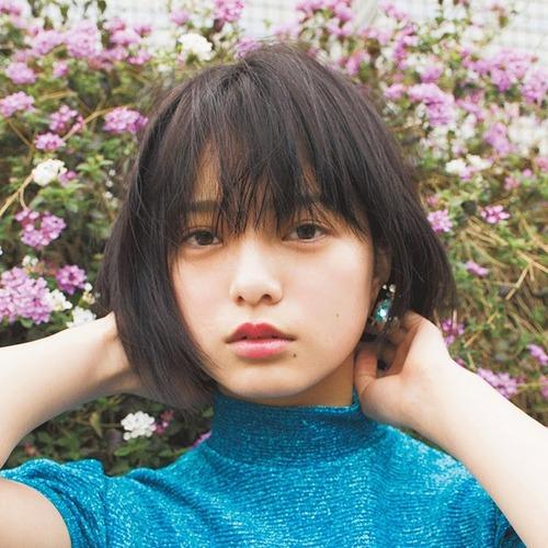 Hirate Yurina-108