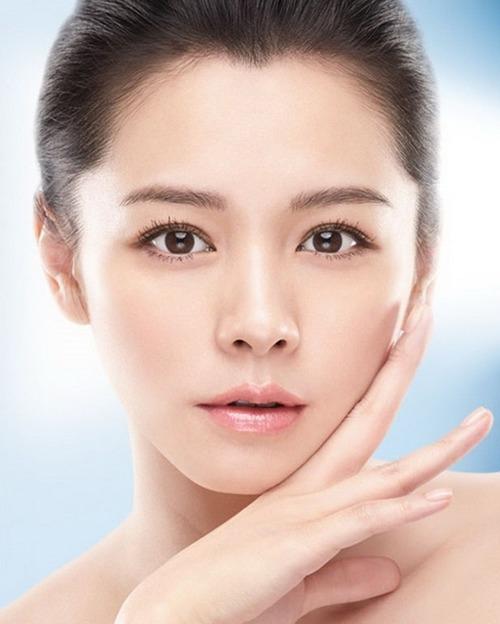 Vivian Hsu 29