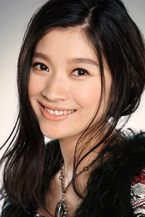 ryokosinohara_i01