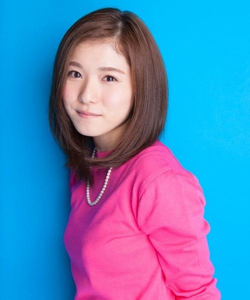Mayu Matsuoka-03