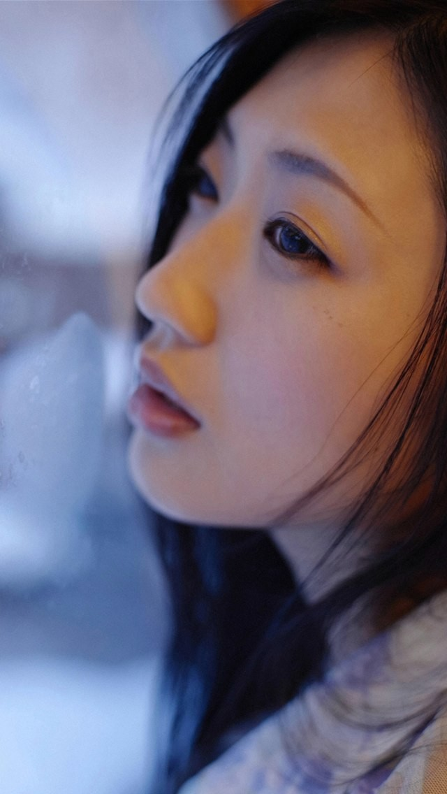 Dan Mitsu 壇蜜 Photos 10