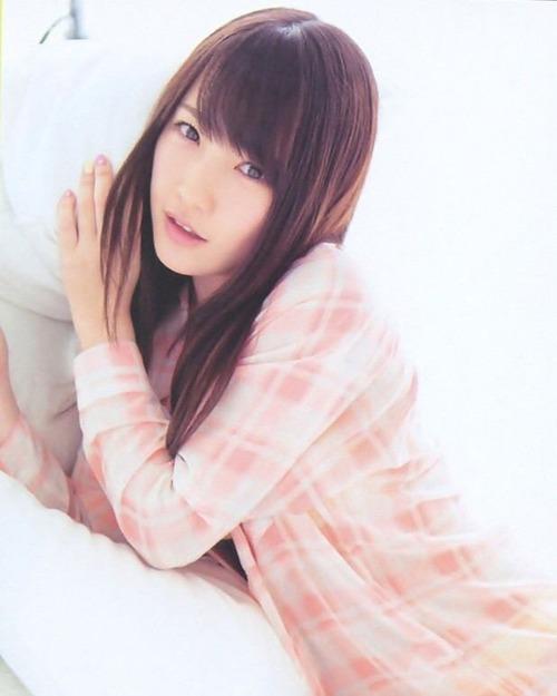 Rina Kawaei 06
