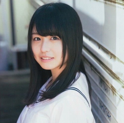 Neru Nagahama-318