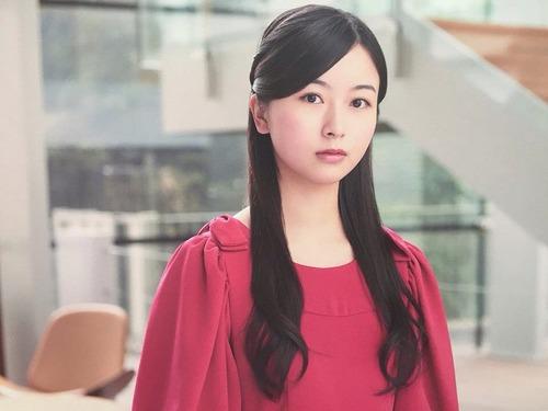 Kotoko Sasaki-000013