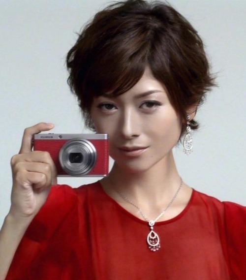 Yoko-Maki-12