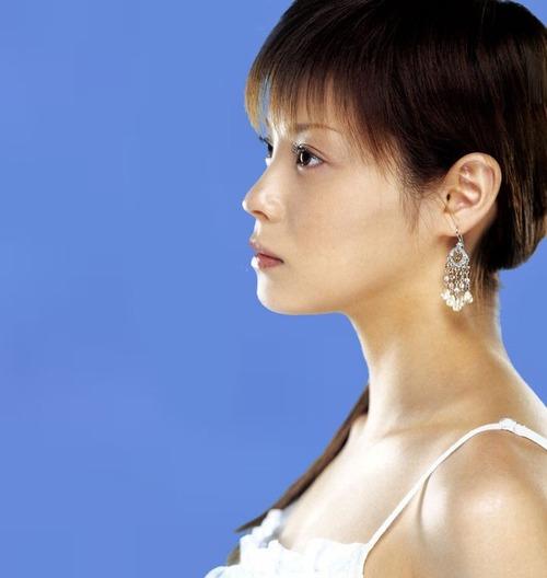 Aya_Matsuura-34
