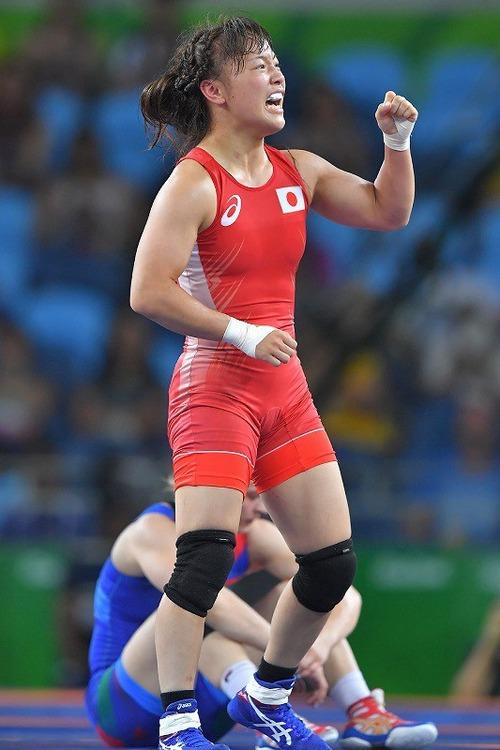 Eri Tosaka-10
