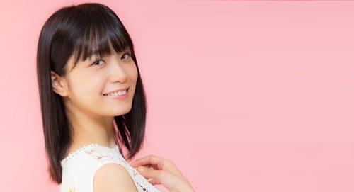 Fukagawa Mai-00012