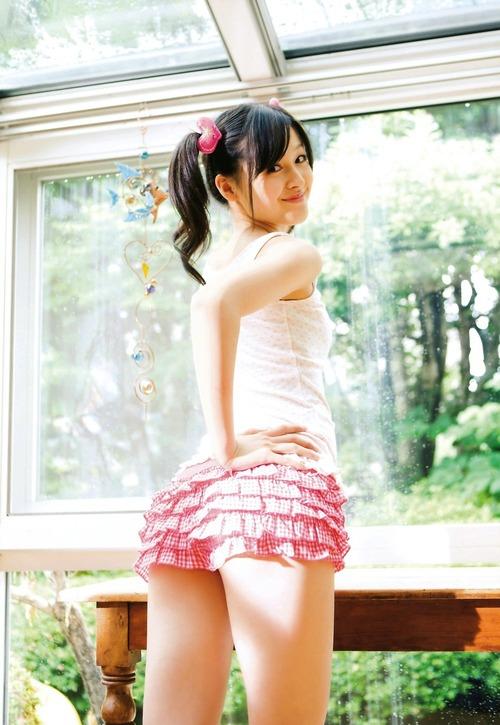 Koharu Kusumi016