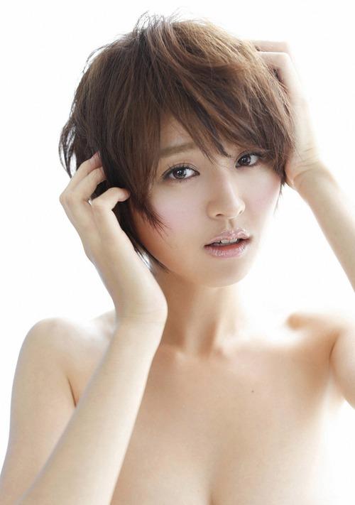 Chinami Suzuki 04