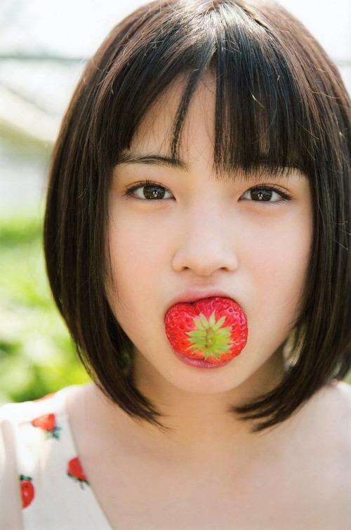 Suzu Hirose-05