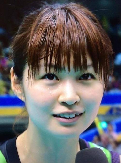 Saori Kimura-01
