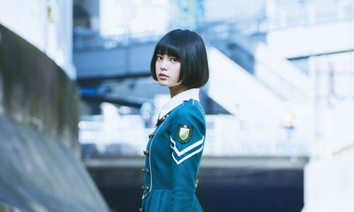 Hirate Yurina-002