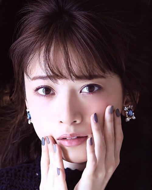 Sayuri Matsumura-00000000017