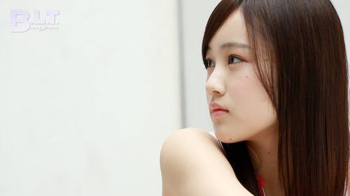 Minami Hoshino-031