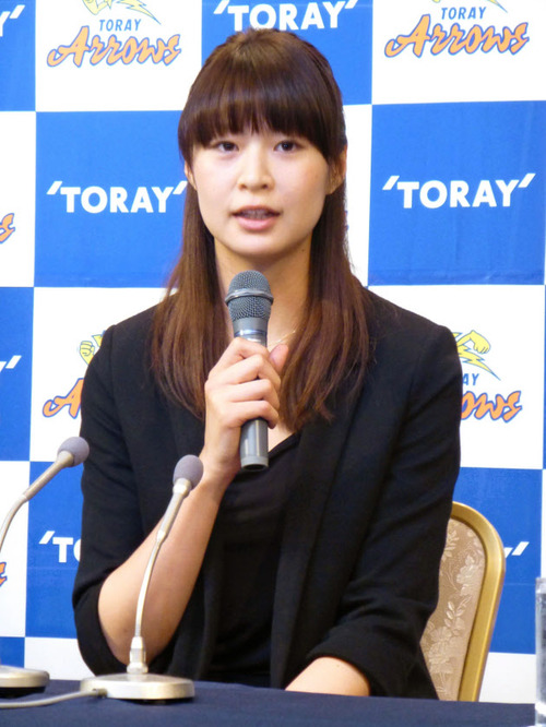 Saori Kimura-18